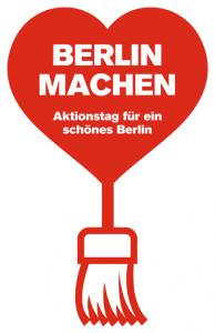 BERLIN_MACHEN_Keyvisuals