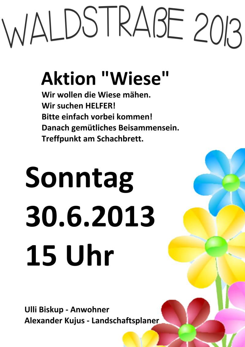 Flyer-Waldstrasse2013-Aktion1-15072013-klein