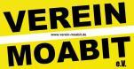 VereinMoabit_logo_07022013_mit_homepage_150px