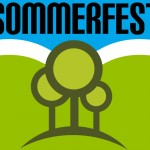 Sommerfest-Kommitee
