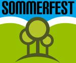 wald-sommerfest - icon