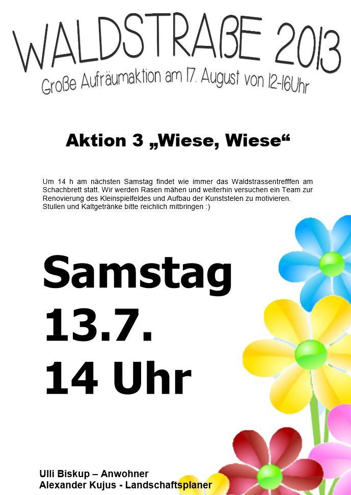 20130713 Flyer