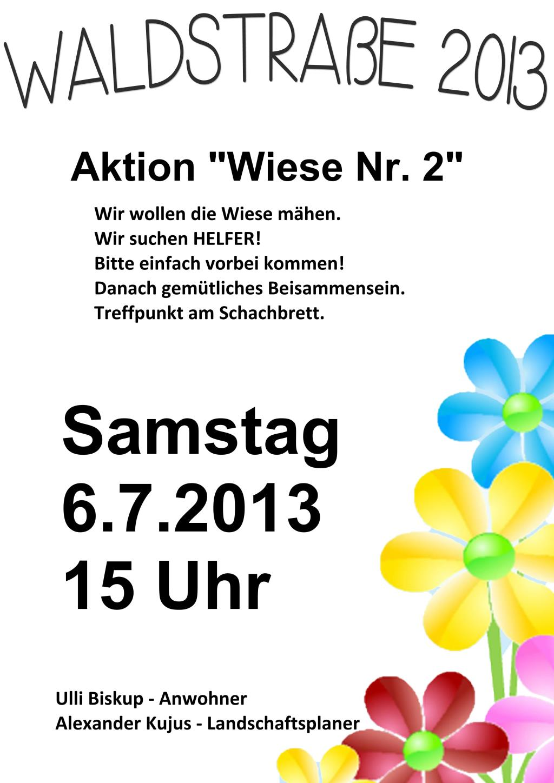 Flyer-Waldstrasse2013-Aktion1-15072013-klein
