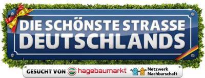 hagebaumarkt-Header_Wettbewerbsseite