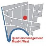 moabit_west_mit_erweiterung