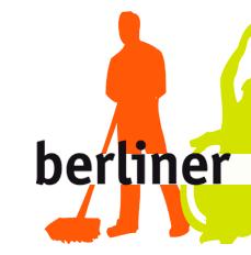 BerlinerEngagementWochen