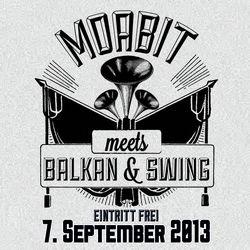 MoabitMeetsBalken