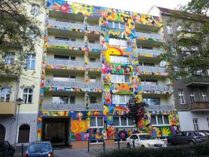 Waldstrasse39-bunt-2013-09-30 16.39.35
