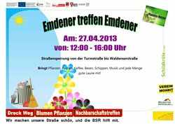 Emdener201304