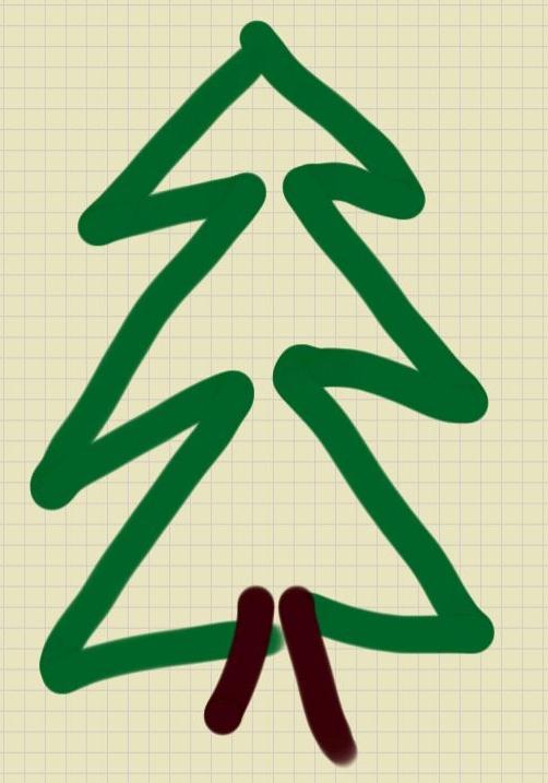 weihnachtsbaum am schachbrett hilfe und spenden. Black Bedroom Furniture Sets. Home Design Ideas