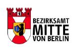 BezirksamtMitte