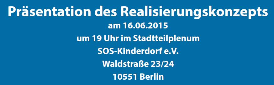Präsentation16-6-2015