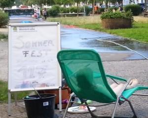 20150701_Sommerfest_klein