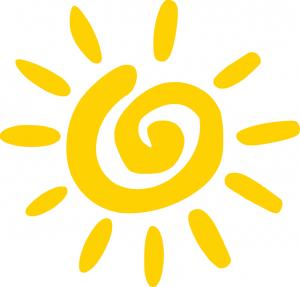 sun-304872_640