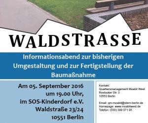 20160905InfoVeranstaltungWaldstrasse